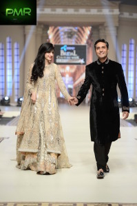 Fozia-Hammad-Bridal-Couture-Week-2014-Lahore-Day-1-61