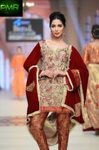 Hajra-Hayat-bridal-couture-week-2014-lahore-day-2-2