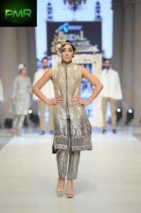 Maria-B-Bridal-Couture-Week-2014-Lahore-Day-1-21