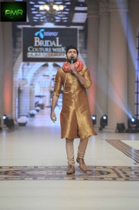 Mehdi-bridal-couture-week-2014-lahore-day-3-pictures-3