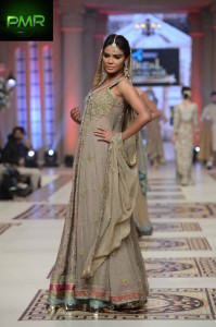 Mehdi-bridal-couture-week-2014-lahore-day-3-pictures-4