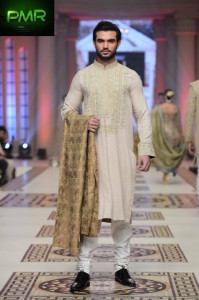 Mehdi-bridal-couture-week-2014-lahore-day-3-pictures-5