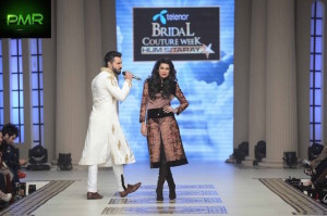 Munib-Nawaz-bridal-couture-week-2014-lahore-day-3-pictures-1