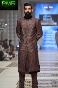 Munib-Nawaz-bridal-couture-week-2014-lahore-day-3-pictures-2