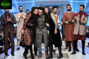 Munib-Nawaz-bridal-couture-week-2014-lahore-day-3-pictures-6