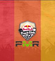 RedBull-PMR-04