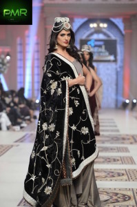 Sahar-Atifbridal-couture-week-2014-lahore-day-3-pictures-3