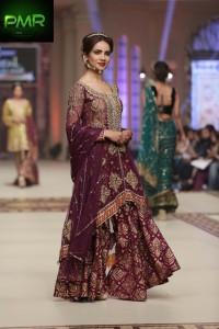 Saira-rizwan-bridal-couture-week-2014-lahore-day-2-3