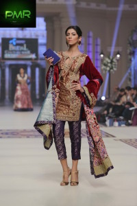Teena-By-Hina-Butt-bridal-couture-week-2014-lahore-day-2-1