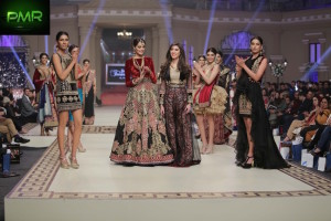 Teena-By-Hina-Butt-bridal-couture-week-2014-lahore-day-2-2