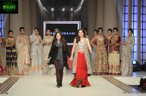 Tena-Durrani-Bridal-Couture-Week-2014-Lahore-Day-1-4