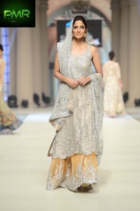 Tena-Durrani-Bridal-Couture-Week-2014-Lahore-Day-1-5