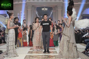 Tony-and-Guy-bridal-couture-week-2014-lahore-day-3-pictures-3