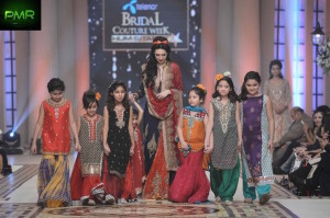 Tony-and-Guy-bridal-couture-week-2014-lahore-day-3-pictures-4