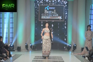 Tony-and-Guy-bridal-couture-week-2014-lahore-day-3-pictures-5