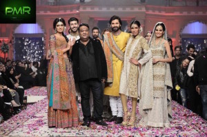 Umer-Sayeed-bridal-couture-week-2014-lahore-day-3-pictures-11