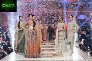 Umer-Sayeed-bridal-couture-week-2014-lahore-day-3-pictures-5