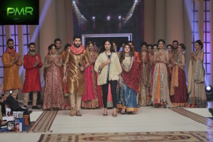 Umsha-By-Uzma-Baber-bridal-couture-week-2014-lahore-day-2-2