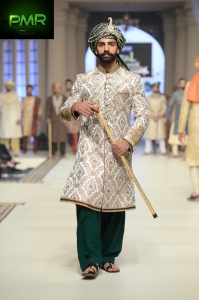 Ziggi-Menswear-Bridal-Couture-Week-2014-Lahore-Day-1-1
