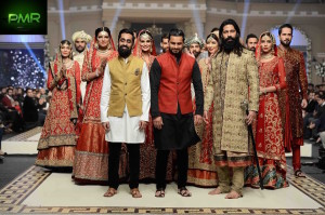 Ziggi-Menswear-Bridal-Couture-Week-2014-Lahore-Day-1-4