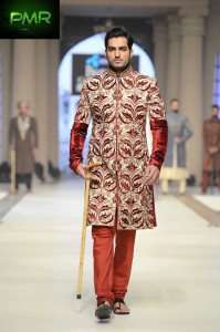 Ziggi-Menswear-Bridal-Couture-Week-2014-Lahore-Day-1-6