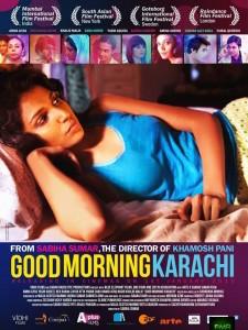 good-morning-karachi-movie-225x300