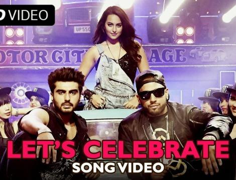imran-khan-lets-celebrate