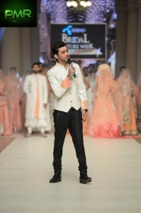 kuki-Concepts-Bridal-Couture-Week-2014-Lahore-Day-1-41