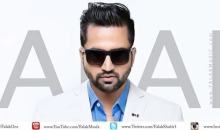 Falak Shabir – Khoobsurat A tribute to Udit Narayan (Music Video/Mp3)