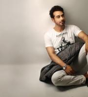 Faysal Quraishi Shoot [2]