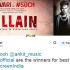 Soch Wins Screen India Best Music Award for Ek Villain