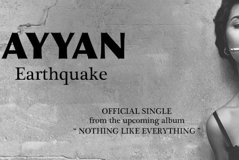 ayyan-earthquake