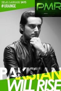 bilal-lashari-ali-zafar-presents-star-studded-video-to-pay-tribute-to-peshawar-school-victims-400x600