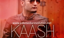 Bilal Saeed – Kaash (Download Audio Video)