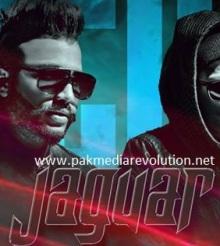 Sukh-E Muzical Doctorz ft. Bohemia – Jaguar (Official Music Video)