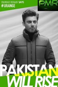 fawad-khan-ali-zafar-presents-star-studded-video-to-pay-tribute-to-peshawar-school-victims-400x600