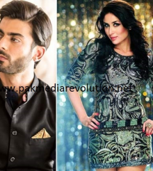 Fawad Khan replaced by Diljit Dosanjh opposite Kareena Kapoor