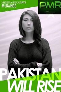 meesha-shafi-ali-zafar-presents-star-studded-video-to-pay-tribute-to-peshawar-school-victims-400x600