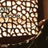 Sarmad Ghafoor – Wohi Shamain (Music Video)