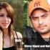 Shiraz Uppal and Natalie Di Luccio – Aiyla OST I (Video/Lyrics)