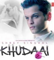 shrey-singhal-khudaai