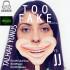Talhah Yunus Feat. JJ–Too Fake (Listen/Download Mp3)