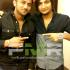 Yo Yo Honey Singh And Bilal Saeed Collaborate