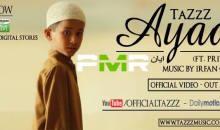 TaZzZ ft. Priti Menon – Ayaan (Music Video/Lyrics)