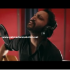 Fakhar Abbas – Abhi Mujh Mein Kahin (Live Session)