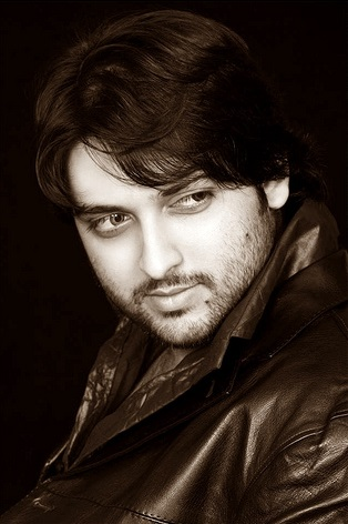 Nadeem Abbas 8