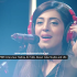 PMR Interview: Rahma Ali Talks About Coke Studio and Life
