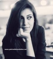 Rahma Ali - Zara Zara