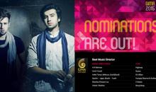 Soch gets GIMA Best Music Director nomination for doing Awari in Ek Villain