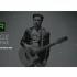 Ali Zafar – Urain Ge [Pakistan Will Rise] (Watch Music Video)